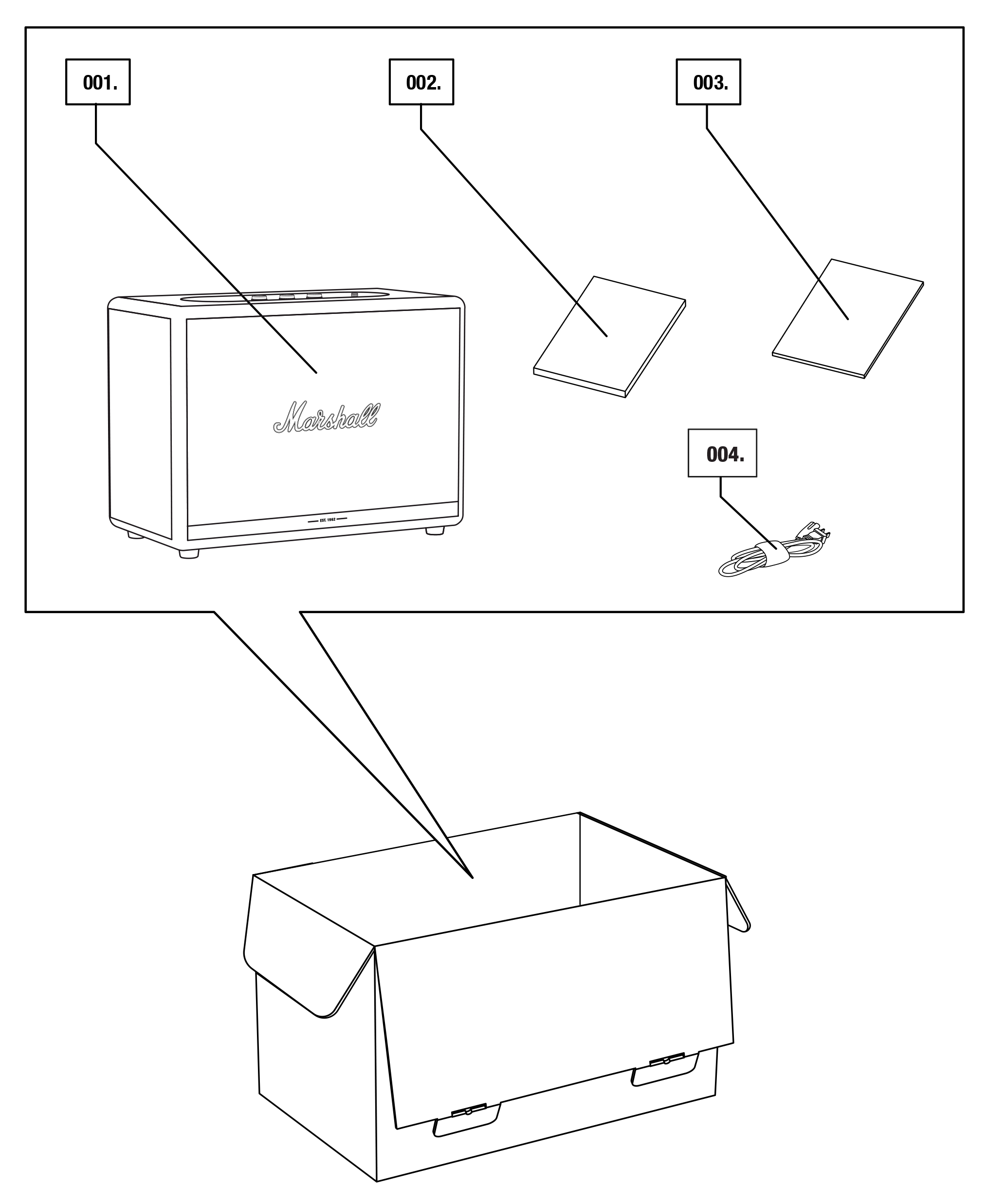 Woburn_II_Bluetooth_Full_User_Manual-4.png